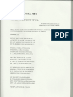 El retrato del pibe. - José Gonzalez Castillo. Adaptación Salva.pdf