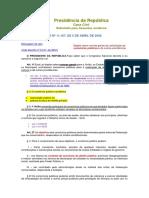 Leis de Direito Administrativo.docx