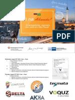ZAV_Ankündigung_Rekrutierung_Brasilien.pdf