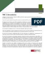 IAS02 NIC 2