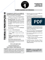 UFMG Teoria e Percepcao Musical Caderno 1 2017.pdf