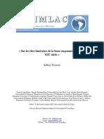 Dialnet-SurLesRitesFunerairesDeLaFrancmaconnerieBelgeDuXIX-3679846.pdf