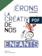 Libérons la créativité de nos enfants.pdf
