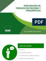 PREVENCIÓN_DE_RIESGOS_EN_PACKING_Y_FRIGORÍFICOS_P