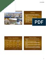 Debate on Small vrs Big dams.pdf