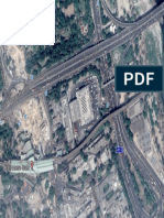 Kahmere Gate Location