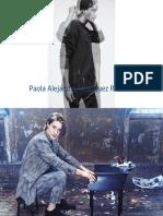 ADA1.pptx