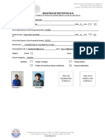 Documento Formato de Registro de Prototipos 2018