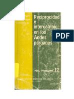 peruproblema12.pdf