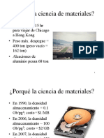 CRC, Newel, Materials Science and Engineering Capitulo01