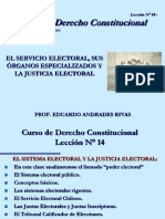 Leccion N 14 (1).ppt