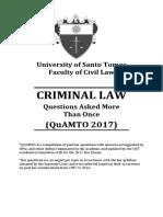 QUAMTO-CRIMINAL-LAW-2017.pdf