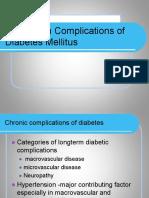 LONG Complications of diabetes.pdf