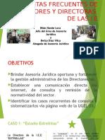 Preguntas-frecuentes-asesoria-juridica.pptx