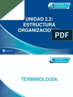 2_2_Estructura_organizacional.pptx