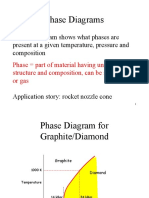 CRC, Newel, Materials Science and Engineering Chapter 5