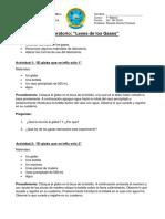 Guia de laboratorio 7 basico.docx