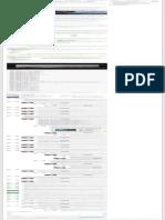 Cara Menonton UseeTV di PC atau Laptop (WiFi & LAN) _ ITPOIN.pdf