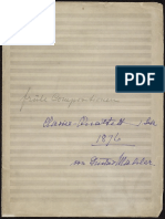 GMahler_Piano_Quartet_ms.pdf