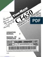 tone_bank_ct650.pdf