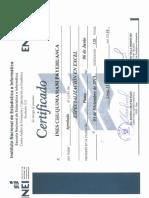 Especializacion en Excel Finaciero -06