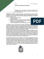 97056282 Laboratorio Agitacion Xd