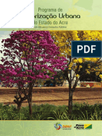 ARBORIZAÇÃO.pdf