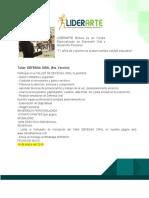 Taller DEFENSA ORAL.pdf