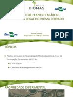 AULA 21_MODELOS PLANTIO A-REAS RESERVA LEGAL CERRADO.pdf