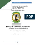 MONOGRAFIA PROSPECCION GEOFISICA.docx