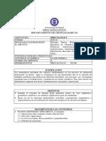 programa_precalculo1_07.pdf