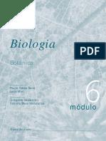 Bio Botanica.pdf