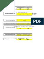 Biotecnología (1).xlsx