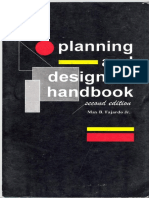 1. Planning and Designers Handbook-Max fajardo.pdf