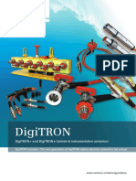 DigiTRON_July_2013.pdf