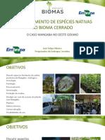 AULA 23_APROVEITAMENTO DE ESPECIES NATIVAS DO BIOMA CERRADO.pdf