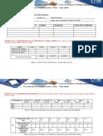 Formato_Tablas_Laboratorios_Física_General_100413 (Anexo 1).pdf