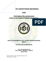 Kode-Etik-Kedokteran.pdf