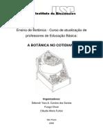 Botanica_Cotidiano.pdf