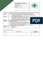 Soal Calistung Kelas 3 Tahap 1