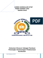 Kurikulum PKBM Gemar Ilmu.doc