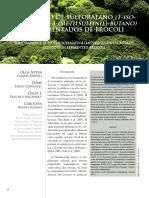 contenidosulforafano.pdf
