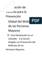 Declaración de Toronto para la Prevención.docx