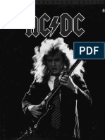 ACDC - Best of (guitar songbook).pdf