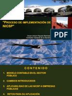 07.Ponencia - Oscar Pajuelo