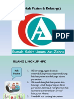 Copy of Emailing Undangan Hpk