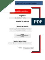 Cuadro Comparativo Contabilidad Financiera e Administrativa
