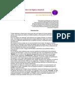introduccion-a-la-logica-visual_juan-martinez-val.pdf