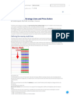Murrey Trading Strategy Lines and Price Action _ Trading Strategy Guides