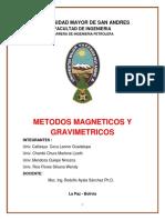 INFORME- METODOS GRAVIMETRICOS Y MAGNETICOS.docx